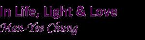 Dvine-In-life-logo-left-purple