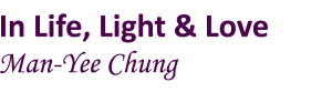 Dvine-In-life-logo-left-purple